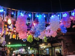 حي الميدان